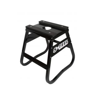 Factory Bike Stand